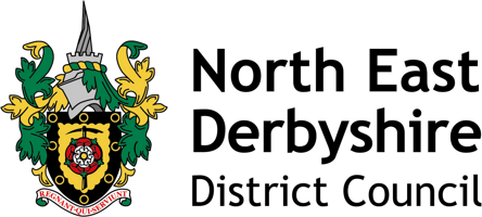 North East Derbyshire District Council